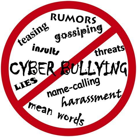 amicomario scuola e alimentazione stop info e scuola stop al cyberbullismo da oggi la nuova