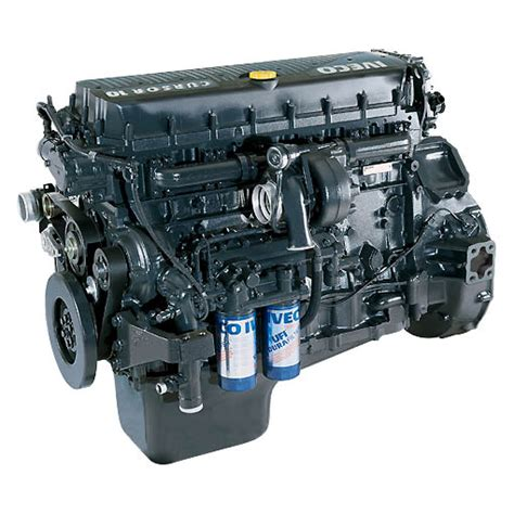 boat engine synonym list of synonyms and antonyms of the word iveco engines