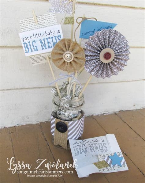 newspaper themed baby shower quot little baby big news quot newspaper themed baby shower