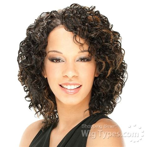 hairstyles in way pin by rachel jones on natural hair styles and care
