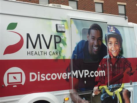 unity house troy new york mvp health care donates coats for children unity house of troy