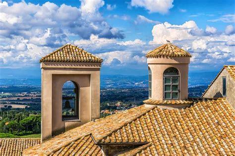 casa cupola foto gratis cielo tetto architettura cupola casa nube