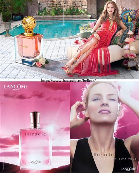 Parfum Ultra Glam Oriflame perfumes de calidad a buen precio oriflame versus marcas