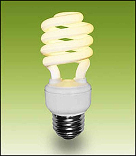 Mercury In Light Bulbs by Cfl Bulbs One Hitch Toxic Mercury Npr