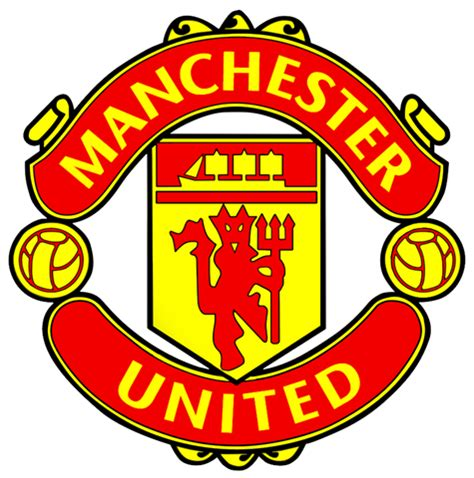 youth  nation gloryglorymanchester united
