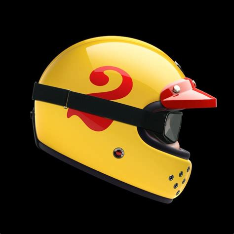 most comfortable full face helmet ruby castel full face helmet