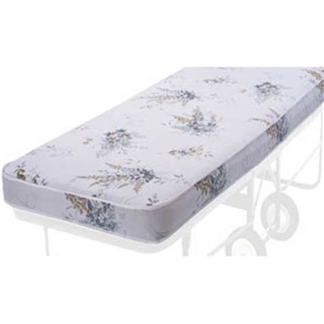 Rollaway Bed Mattress Only by Rollaway Bed Replacement Mattresses Replacement Rollaway