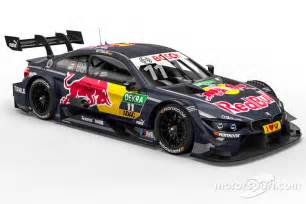 Bmw Dtm Gallery Audi Mercedes And Bmw Show 2017 Dtm Liveries