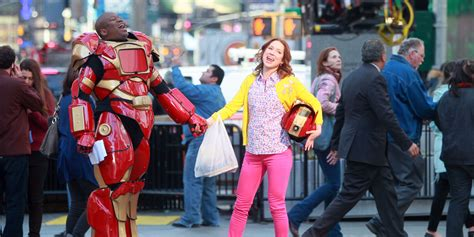 theme song unbreakable kimmy the unbreakable kimmy schmidt theme song will be stuck