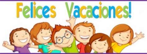 imagenes felices vacasiones divertidos gifs animados de felices vacaciones para