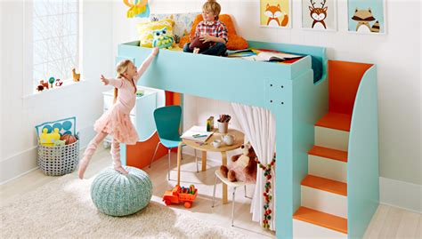 lowes decorations 2014 loft bed plans lowes plans diy free small wooden