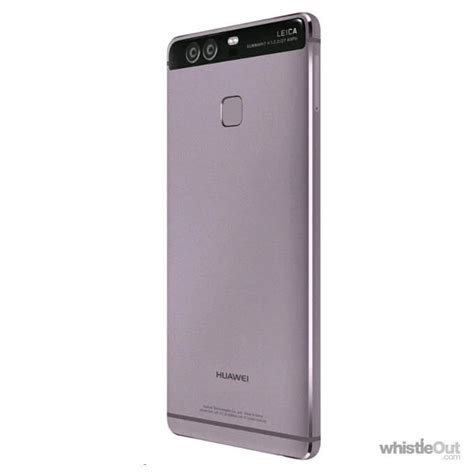 huawei mobile phones uk huawei p9 prices compare the best tariffs from 0