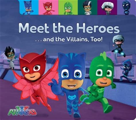 owlette gets a pet pj masks books pj masks books by r j cregg a e dingee and