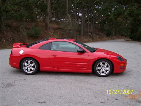 2000 Mitsubishi Eclipse Pictures Cargurus