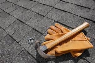 How To Roof Roof Maintenance Tips For The Fall