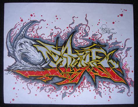 cool notebook graffiti art  shot    time