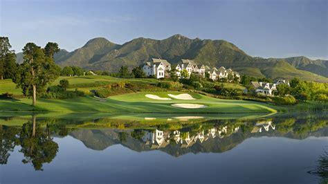 best golf resorts best golf resorts in africa middle east golf digest