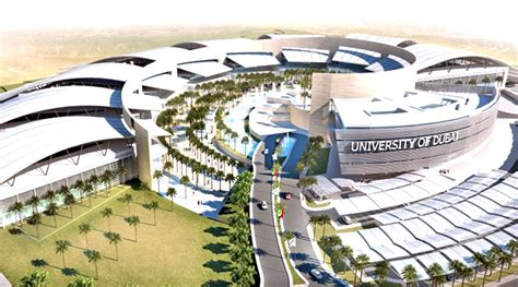 Top Mba Colleges In Dubai by Best In Dubai Archives Flashydubai