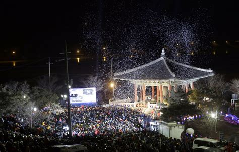 new year in bc 2015 gallery new year s celebrations from around the world