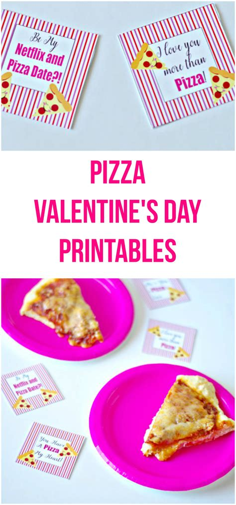 Come With Me Valentines Day Single Gal Soire Drinks by Pizza S Day Printables Val Event Gal