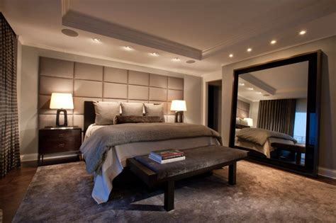 bedroom lighting creating a cozy bedroom ideas inspiration