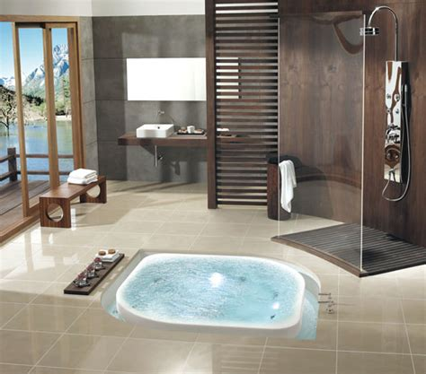 zen bathroom design zen style bathroom design home decoration live