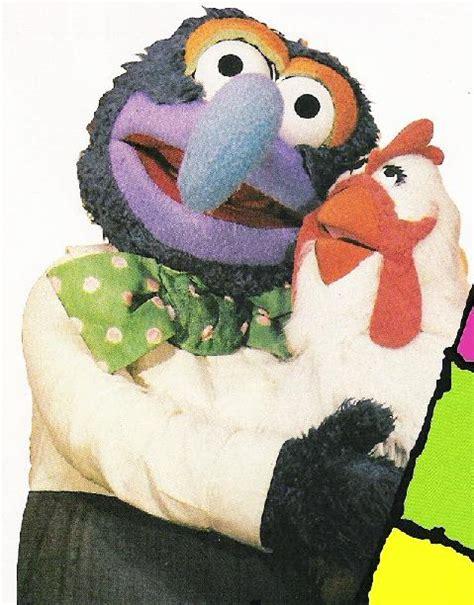 canilla disney wiki wikia camilla stage show puppet disney wiki fandom powered