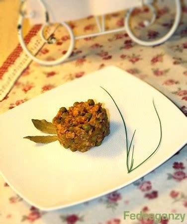 come cucinare lo spezzatino di soia spezzatino in umido di soia con piselli il casalingo