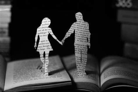 imagenes de amor animadas en blanco y negro amor en blanco y negro el124