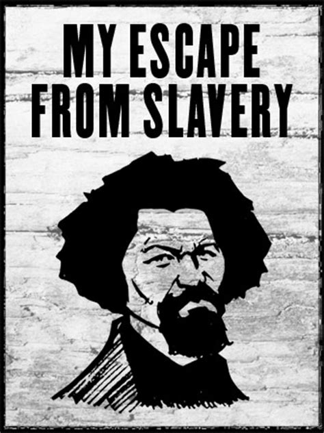 oney my escape from slavery books my escape from slavery books that grow