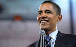 President Obama Barack Obama Images