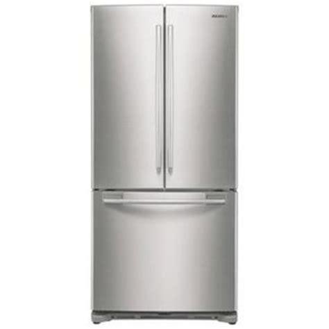 samsung refrigerator door reviews samsung door refrigerator rf217acpn rf217acbp