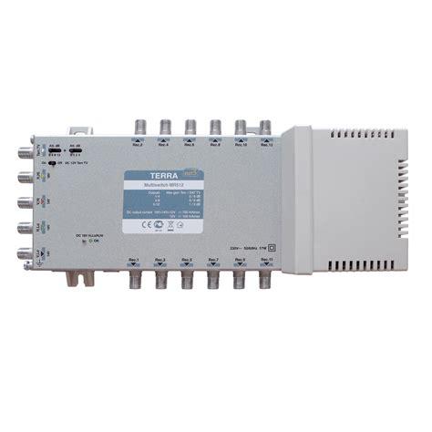 swm 16 multiswitch wiring diagram wiring diagram