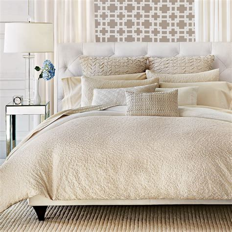vera wang bedding vera wang bedding stylish eve