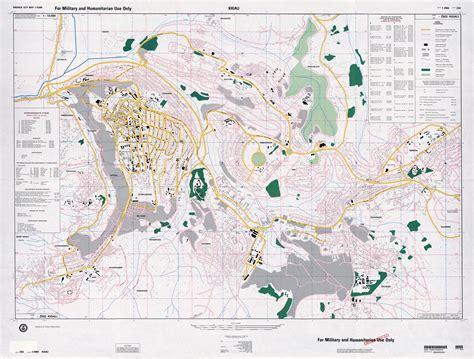 rwanda map rwanda maps perry casta 241 eda map collection ut library