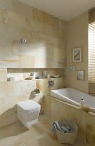 badezimmer platten natursteinplatten solnhofener innenausbau