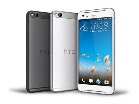 Samsung A8 Hdc htc one x9 price specifications features comparison