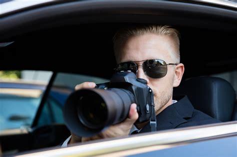 mobile surveillance mobile surveillance dangers pitfalls and liabilities