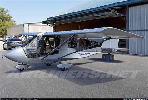 city challenger parts city challenger ii untitled aviation photo