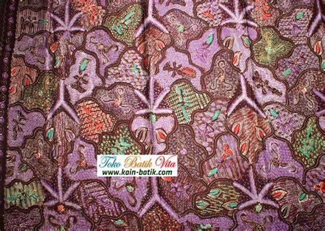 Mb Kain Batik Primis Halus batik sutera halus kbm 6314 kain batik murah