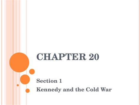 us history chapter 20 section 1 c documents and settings teacher desktop us history ch 20