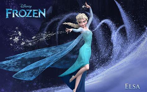 imagenes para fondo de pantalla frozen elsa en frozen fondo de pantalla fondos de pantalla gratis