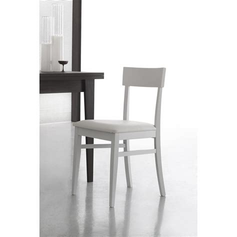 santa sedia santa lucia monia sedia santa lucia tavoli e sedie sedie