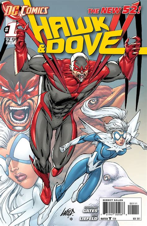cover a brady hawk novel volume 2 books dc histories hawk and dove
