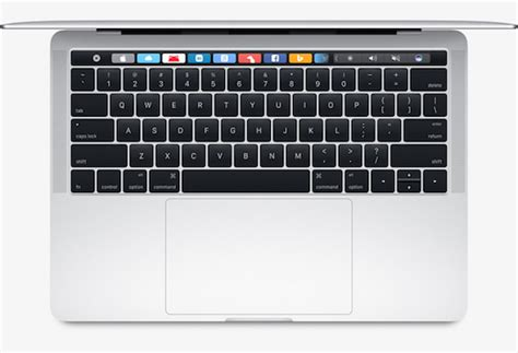 Trackpad Macbook Pro some users experiencing three finger drag issues on new macbook pro mac rumors