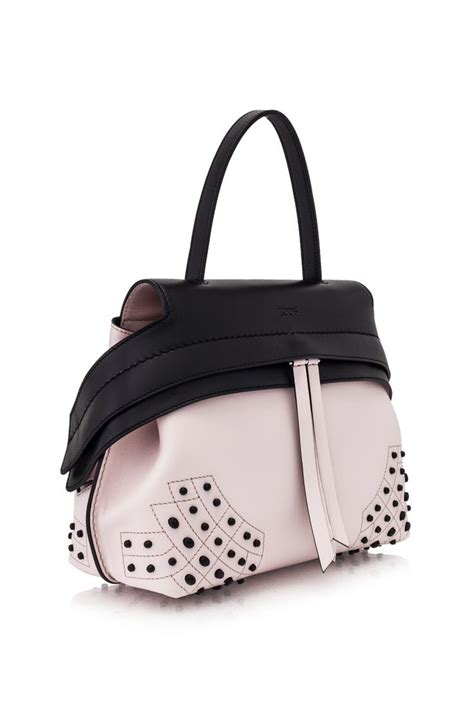 1000 ideas about tods bag on ballet flats bags and studs
