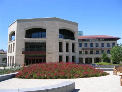 campus access guide