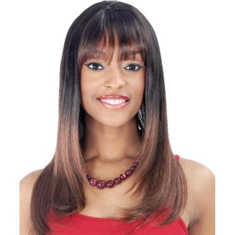 xtra perm yaki hair xtra perm yaki hair weave best clip in hair extensions