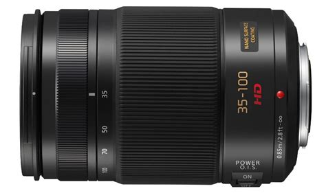 best lens for gh3 which lenses should i buy for my gh4 or gh3