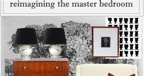 meet me in the bedroom meet me in philadelphia ideas for the master bedroom